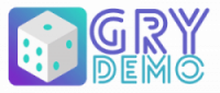 gry-demo.pl
